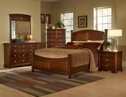 Best Bedroom Design Images On Pinterest Kid Bedrooms Star - Affordable bedroom designs