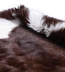 Calf Skin Rug Shop Jumbuck Sheepskin