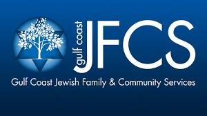 gulf logo history gulf coast jewish family u0026 community services youtube