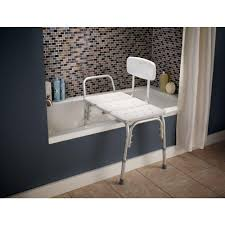 extended bath bench lovely bathroom tub transfer bench for your home decorating ideas
