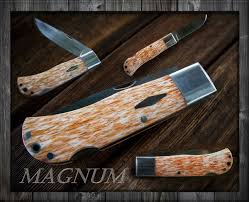 Folding Kitchen Knives Handmade Custom Folding Knives Knifemaker Robert Cabrera Cabrera