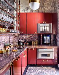 6 emerging kitchen storage design ideas for function 38 unique kitchen storage ideas easy storage solutions for