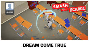 smash the stress fix android apps on google play