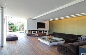 Wohnzimmer Einrichten Taupe Edle Wohnzimmer Einrichtung Fernen Auf Ideen Mit Funvitcom 3