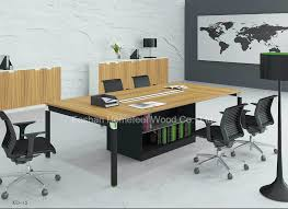 Small Meeting Table China New Design Boardroom Office Conference Table With Small