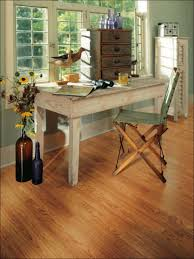 architecture easiest way to install laminate flooring installing