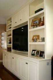 best 25 entertainment center makeover ideas on pinterest diy