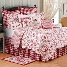 Devon Duvets Williamsburg Devon Cranberry Bedding By Williamsburg Bedding