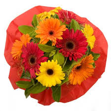 www flowers hobart florist flowers delivered in hobart local dispatch