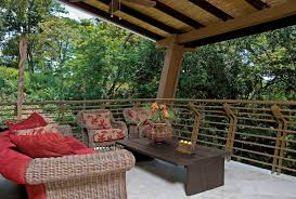 vacation home designs award winning luxury vacation home in a tropical forest