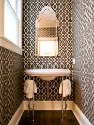 small compact bathroom designs awesome small bathroom design best bathroom with marble tile