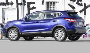 nissan qashqai wont start nissan qashqai price and features for australia new capped price