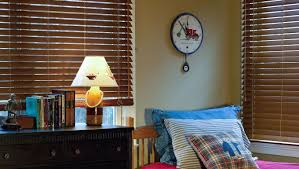 blinds walmart mini blinds sizes mini blinds home depot walmart