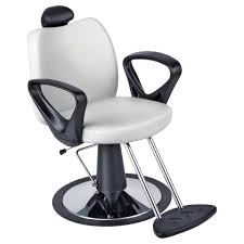 Barber Chair For Sale Ceriotti Style Barber Chair Buy Salon Equipment American