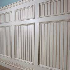 Tips For Painting Wainscoting Wainscot Designs Ideas Vdomisad Info Vdomisad Info