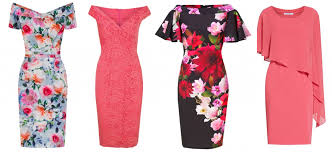 Wedding Dresses For Guests Uk Wedding Guest Dresses To Wear Now Lbd Blog