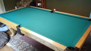 used pool tables for sale in ohio used pool tables for sale cleveland ohio cleveland premium