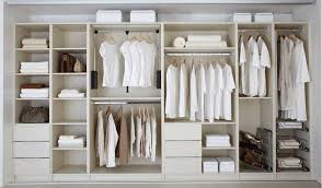 bedroom storage systems ikea wardrobe closet bedroom clever bedroom storage furniture