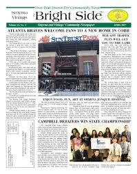 april 2017 smyrna vinings bright side by allan lipsett issuu