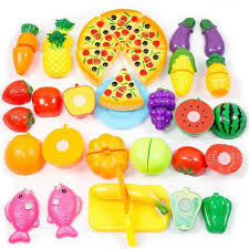 cuisine dinette pas cher jouet cuisine dinette fruit plastique enfant achat vente jeux