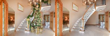 100 holiday decorations for the home best 25 christmas holiday decorations for the home cover up your xmas decor with virtual staging software