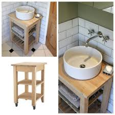 meuble salle de bain ikea avis vasque salle de bain ikea inspirations avec innenarchitektur far