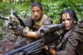 10 movies you probably didn u0027t know were shot in hawaii fandango