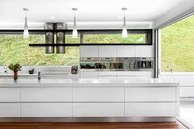 smeg appliances lightbox moreview arafen