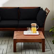 Ikea Patio Tables Outdoor Garden Furniture Plants Parasols Ikea