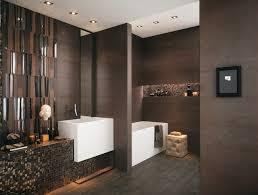 badezimmer in braun mosaik badezimmer in braun mosaik cabiralan