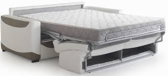 canapé convertible couchage journalier canape lit couchage quotidien pas cher maison design hosnya com