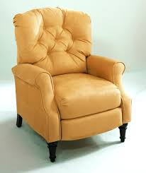 Sofa Recliner Parts Furniture Recliners Furniture Power Recliner Parts