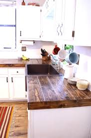 decorating cheap kitchen countertop ideas granite picturesque
