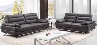 Leather Sofa Direct Sofas Direct Darlington Telephone Number Functionalities Net