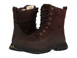 ugg boots mens sale uk ugg sale s shoes