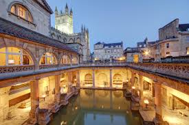 Windsor Castle Floor Plan by London Bath Day Trip From Bath To Windsor Castle 8 Perfect Day