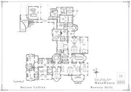 luxury mansion floor plans mansions more luxury homes of the a look at biglin mega