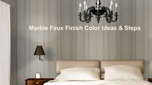Dragging Faux Finish Paint Technique Colors Inspirations Ideas How