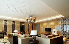 beautiful modern living room designs 2013 design ideas i inside