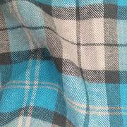 flannel fabric manufacturers suppliers from mainland china hong