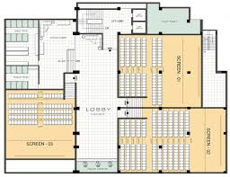 multiplex floor plans luxury southern home plans multiplex floor plans detached garage plans with bonus room multiplex housing plans design planning houses 180352