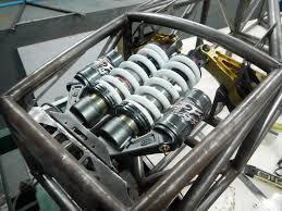 car front suspension suspension ludemannengineering