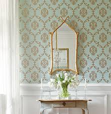 thibaut fabrics and wall coverings at english traditions english