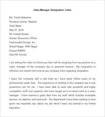 collection of solutions how to write a resignation letter horrible