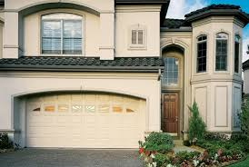 Overhead Door Burlington Steel Garage Doors Burlington Vt Residential Doors In Vermont