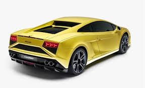 how to pronounce lamborghini gallardo 2013 lamborghini gallardo lp 560 4 lp 570 4 edizione tecnica