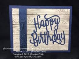 blue mountain stampers team stamp scrap u0026 create with me