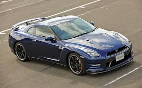 nissan gtr for sale malaysia first drive 2013 nissan gt r track pack japanese spec motor trend