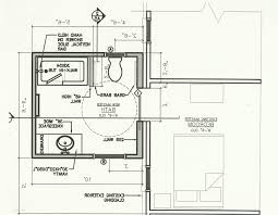 handicap bathroom floor plans handicap floor plans bathroom about bathroom floor 998x799 realie