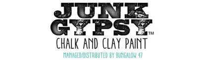 junk gypsy paint u2013 chalk and clay paint
